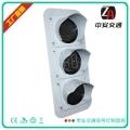 海南道路交通红绿灯优质品牌LED交通信号灯低价促销