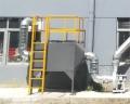 活性炭除臭设备 活性炭废气处理设备
