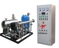 供应贵阳兴崛WGG全自动无负压变频供水设备