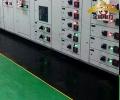 金能电力绝缘胶垫的参数