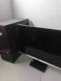 天津滨海新区旧电脑回收塘沽回收笔记本