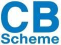 电器CB认证作用及范围