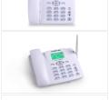 新乡固话,新乡小灵通,新乡座机,新乡固定电话,新乡有线电话,