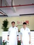 上海 杭州写楼除甲醛多少钱?空气净化好吗