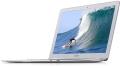 广州回收二手电脑 苹果笔记本回收多少钱