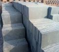 青石板批发货源厂家供应全国各地