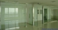 安装玻璃门海淀区安装公司
