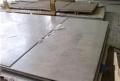 904L不锈钢板切割 304L钢板切割