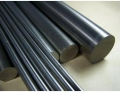 现货供应美国高纯钨板,棒,德国进口peek棒本色,黑色
