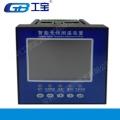 广东工宝CY-3009无线测温传感器