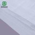 珍珠棉袋生产规格齐全,价格合理