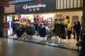 百袖女装时尚潮流设计 首选的消费品牌