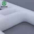 有品质保障的苏州珍珠棉成型厂家去哪里找?