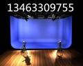 云录播教室网络在线教育校园直播电视台