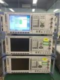 各种型号惠普安捷伦示波器仪器仪表设备回收