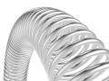 中山钢材成分分析齿轮化验检测