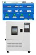 UL换气式老化试验,强制换气老化试验,苏州宇诺仪器