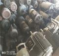 厂价直接回收废铜价格多少钱一吨