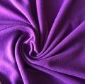 厂家直销超细天鹅绒 服装玩具家纺绒布面料 涤纶超细天鹅绒布