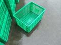 泉州塑料胶框方盆生产厂家