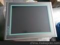 苏州回收闲置CPU触摸屏以太网AB模块