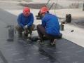 太原太榆路专业维修卫生间漏水 做防水 除臭 改水电