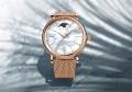 台州正规典当万国手表的公司店铺地址?