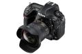 花板桥相机回收尼康D850相机回收什么价格?