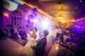 济南婚礼拍摄婚礼专业摄影摄像婚礼跟拍