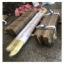 直销QAl9-4铝青铜 C61900铝青铜管