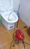 太原小店区马桶疏通维修安装水龙头马桶