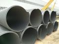 尉氏DN600钢带排污管承插波纹管