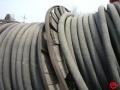 今日回收电缆价格北京废旧电缆回收