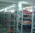 甘肃兰州库房货架及白银商超货架