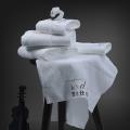爱美姿毛巾,面巾,方巾,浴巾,地巾,多种规格,支持定制