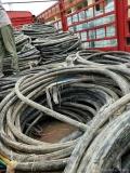 增城沙浦废铁回收政策