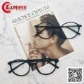 眼睛需要定期检查姜玉坤眼镜招商加盟