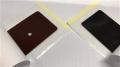 贴剂生产厂家 贴剂生产工艺 贴剂分型