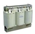 安庆市变压器回收华宇变压器回收
