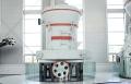 加工重质碳酸钙MTW欧版磨粉机设备