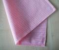 海南椰壳纤维抹布 地摊货热销、大卷展销会产品