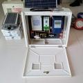 水电双计控制器 水价改革井电双控系统