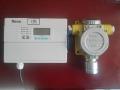 榆林可燃气体报警器检测、出证书