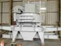 东恒机械供应河卵石制砂机 河卵石制砂机型号
