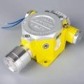 氯甲烷罐区有毒气体报警仪氯甲烷泄漏报警器
