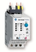 E3保护继电器193-EC3GF