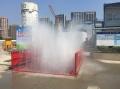 南阳站洗车机品牌哪个好