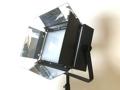 LED平板柔光灯(红外遥控)