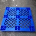驻马店塑料地台板垃圾桶生产厂家