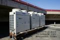 河南惠银中央空调维修改造托管项目